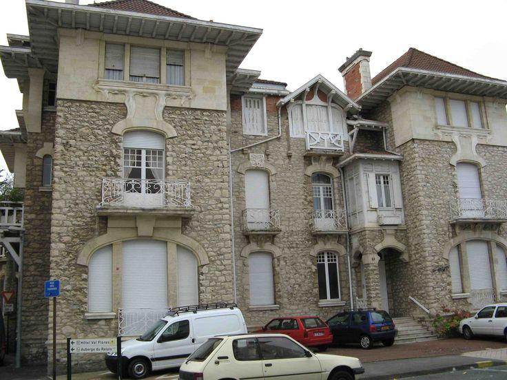 1284 best art nouveau images on pinterest art nouveau facades and art nouveau architecture. Black Bedroom Furniture Sets. Home Design Ideas