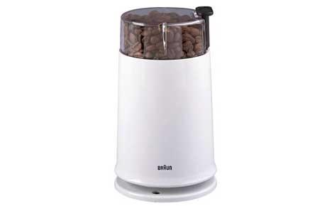 braun coffee grinder http://coffee-grinder.org/braun-coffee-grinder/ #braun #coffee #grinder