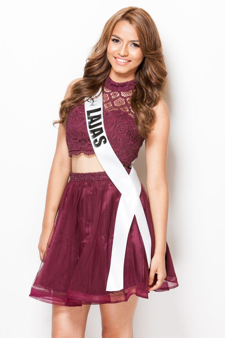 MISS PUERTO RICO 2017 | FOTOS OFICIALES :: Miss Lajas, Nidlla Omara Mercado Rosario. #MissUniversePuertoRico2017 #MissLajas #NidllaOmaraMercadoRosario #NidllaOmaraMercado #NidllaMercadoRosario #NidlaMercado #MissPuertoRico2017 #MissLajas2017 #MissUniversePuertoRico #MUPR