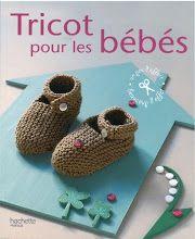 TRICOT POUR LES BB - louloubelou Vi - Picasa Albums Web