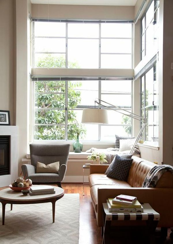 How to decorate living room 2019 2019 in 2018 Living Room, Room