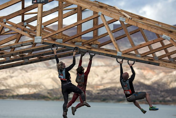 Best images about ocr on pinterest backyard obstacle