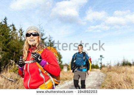 Outdoor 库存照片, Outdoor 库存照片, Outdoor 张库存图片 : Shutterstock.com