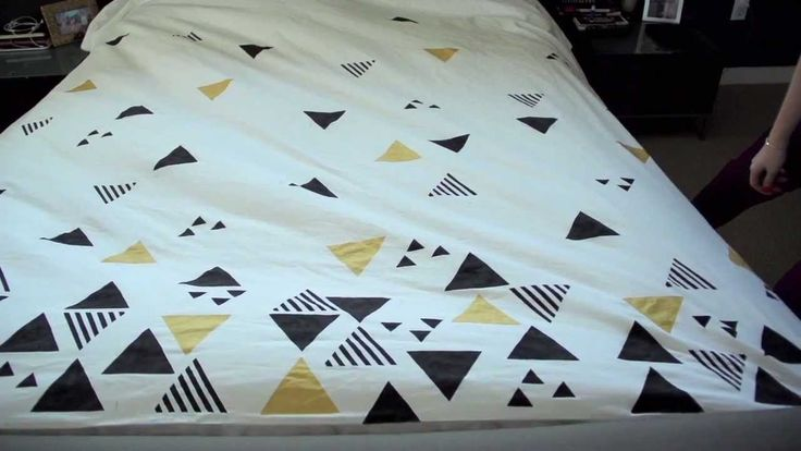 awesome New Diy Duvet Cover 67 In Home Design Ideas with Diy Duvet Cover