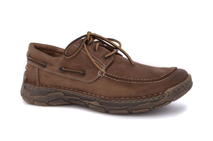 Josef Seibel & Friends - The Comfort Shoe Store Dominic 02
