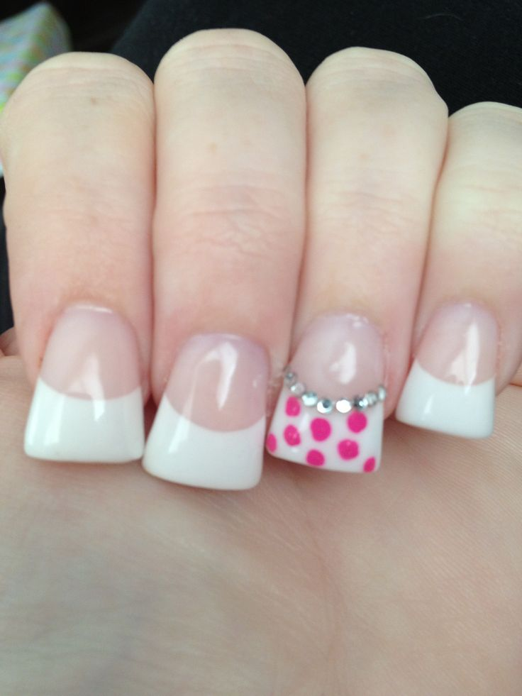 61 best nails images on Pinterest | Nail scissors, Make up looks and ...