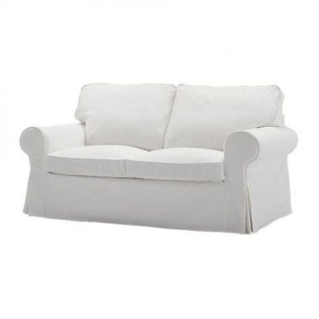 Best 25+ Ektorp sofa bed ideas on Pinterest Sofa bed very, 2 - ikea ektorp gra