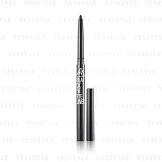 NEOGEN - Black Fit Eyeliner. YesStyle Price : $30.90. Selling: $9 + Postage