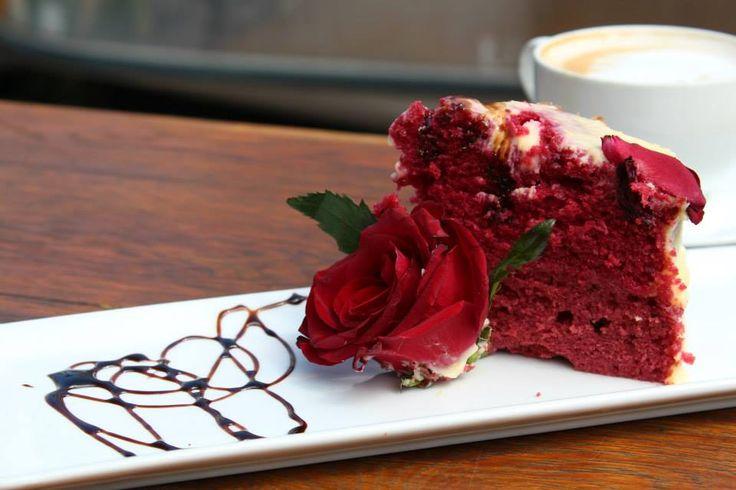 Red Velvet.....mmmmmm http://www.granddaddy.co.za/eat/