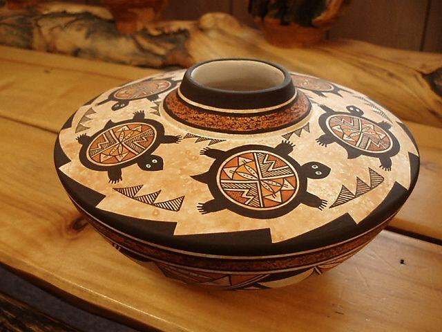 Google Image Result for http://cdn.nativeamericanencyclopedia.com/wp-content/uploads/2011/06/Indian-Art-Oklahoma-Native-American-Pottery.jpg