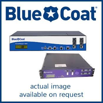 On Offer: PS10000G-L200M-2000 - Blue Coat Solutions packet shaping #antivirus blue coat proxy client