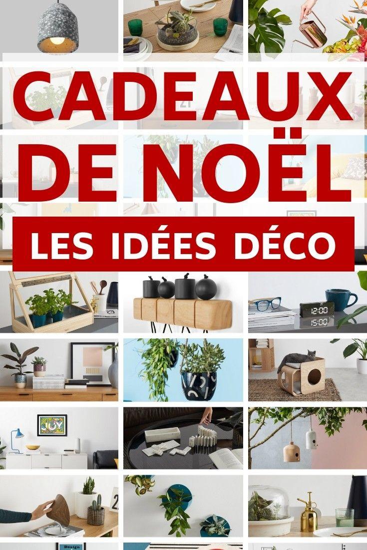 72 Idees De Cadeaux Pour Offrir Les Dernieres Tendances Deco A