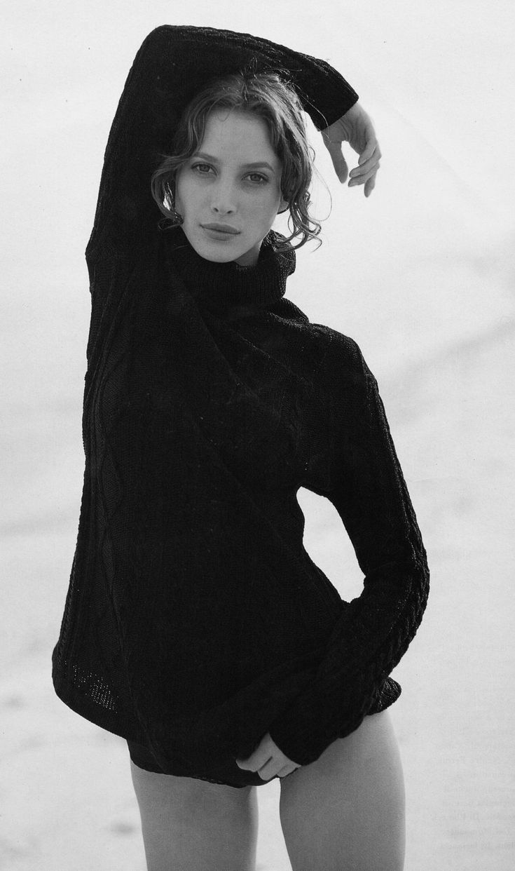 giorgio-armani-s-s-2014 | Fashion, Everyday fashion