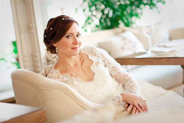 #weeding #bride #autumn