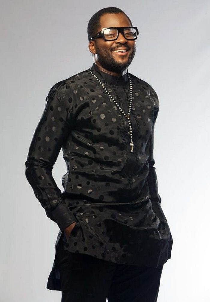 Desmond Elliot Nollywood Actor Celebrity Pictures. http://wsaentertainment.com/