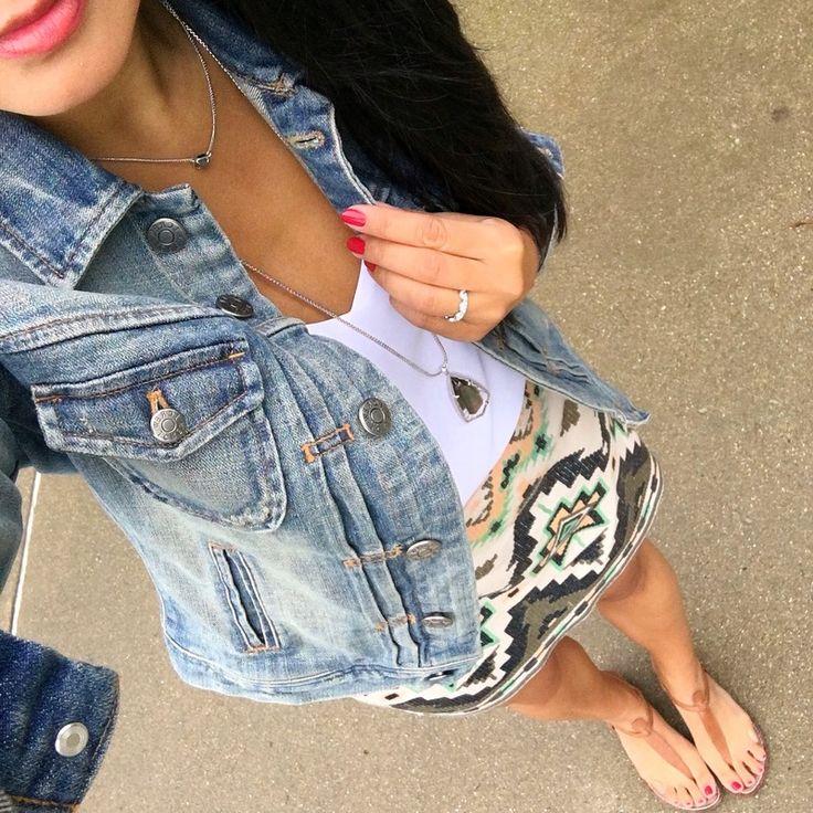 Casual sequin skirt outfit, Express aztec sequin skirt, sam edelman gigi