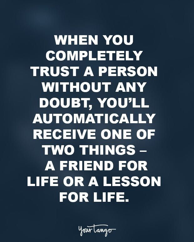 30+Quotes+That+Show+Why+Trust+Is+Everything+In+Relationships+