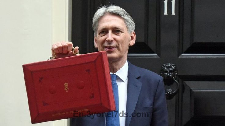 Budget 2017: NHS, families, cars - your questions answered  As Chancellor Philip Hammond unveiled the Budget 2017, BBC audiences got in touch to ask questions about the meaning of the government's economic plans....  https://en.3yonel7ds.com/business/15555/Budget-2017-NHS-families-cars---your-questions-answered.html