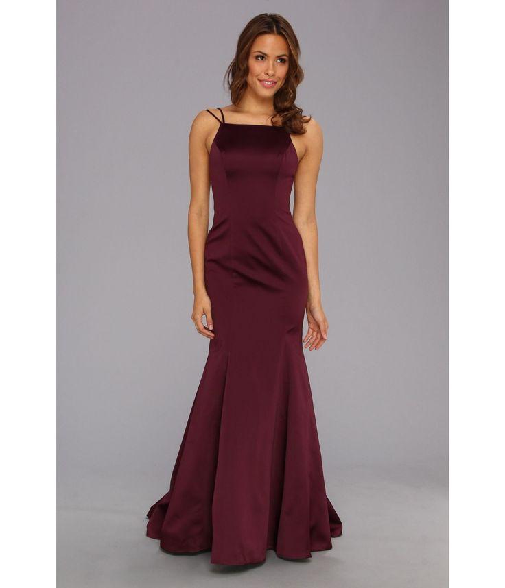 Rochie eleganta culoare ametist