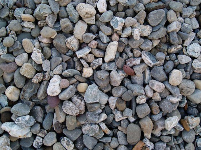 Les 9 meilleures images du tableau pierre de rivi re galet de rivi re sur pinterest galets - Galet de riviere ...