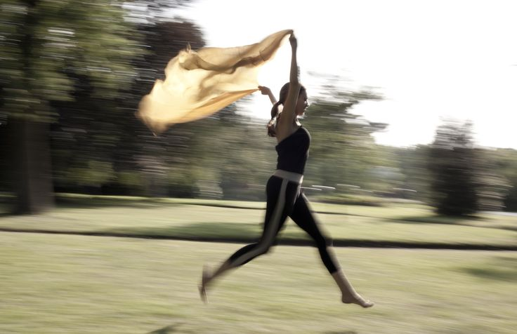 sunshine scarf in cashmere + silk