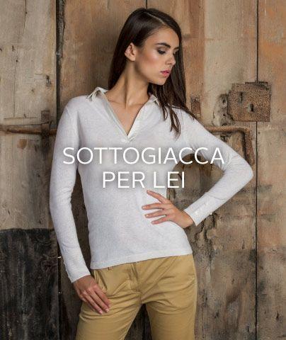 #sottogiacca in preziosa #setalana  #aw15 #silkwool #underjacket
