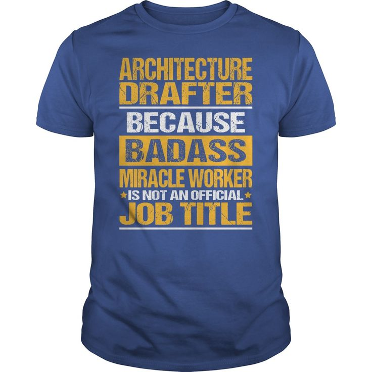 (Top Tshirt Sale) Awesome Tee For Architecture Drafter [Teeshirt 2016] Hoodies, Funny Tee Shirts