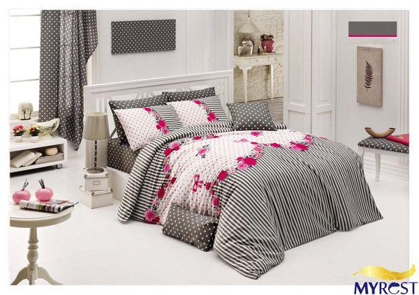 Parure De Lit Couettes Parure De Lit Tanya Couettes Moderne Myrest Bed Spreads Home Home Decor