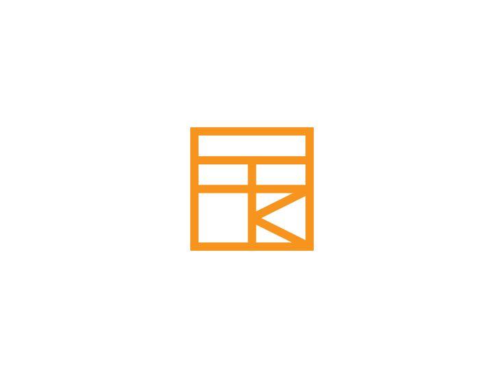 New logo by Tomas Kopecny