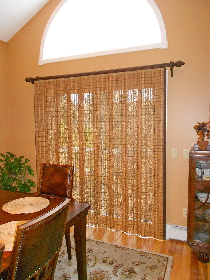 1000 images about window treatments on pinterest hunter for Natural woven flat fold shades
