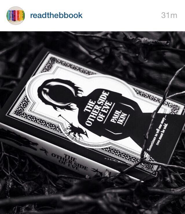 readthebbook's photo https://instagram.com/p/5wMJFAhXsl/