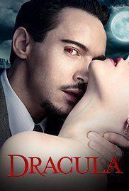 Drakula Poster