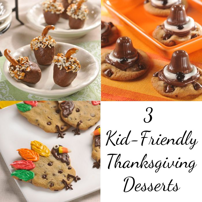 17 Best Images About Thanksgiving Foods On Pinterest