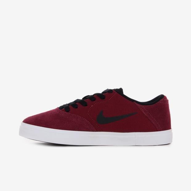 Tênis Nike SB Check Infantil(4 Reviews)  Pré-Adolescentes Skate