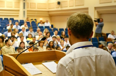 Youth Motivational Speakers should be informative, entertaining and inspiring. However good your facilities, sound system or food is... The event could completely collapse if you do not have a good speaker who is able to deliver your message.