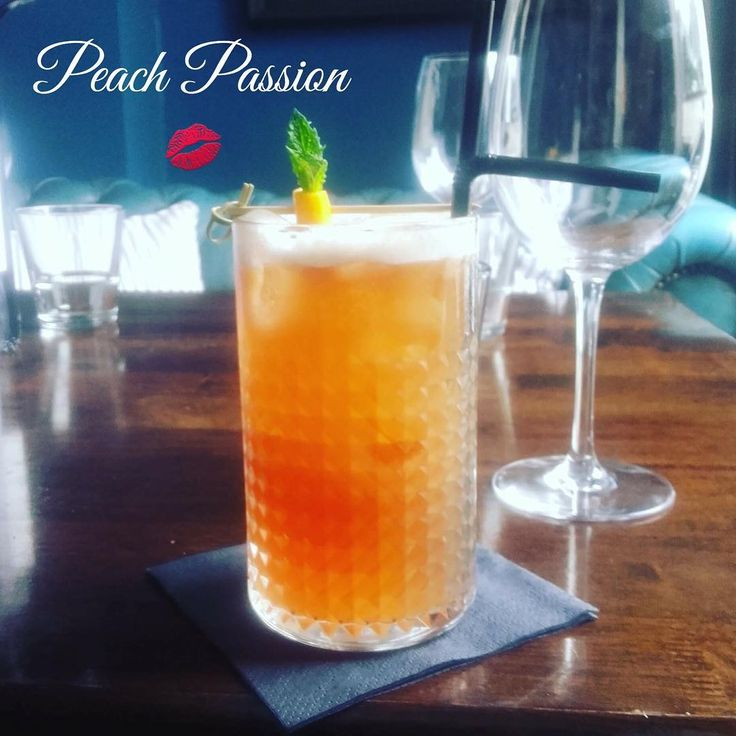 Eno' Bar Grill Lounge (@enobarandgrill) • Instagram photos and videos #lovefood #frinally #friday #cocktailsanddreams #matenight #datenight #louthchat #eatateno #5eurococktail #mojito #itstheweekend #boom