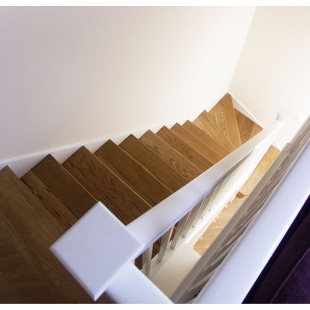 Best Stair Tread Kit Stairs Cladding Oak Stairs Stair Kits 400 x 300
