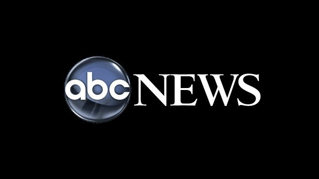ABC News teams up with Facebook to live stream the 2016 general election debates…