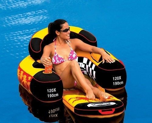 148 Best Images About Water Fun On Pinterest Pool Floats