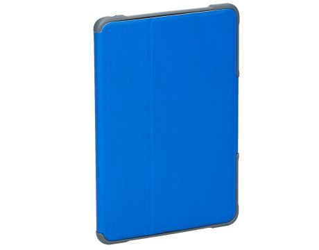 dux for iPad (2nd, 3rd & 4th gen) - 0