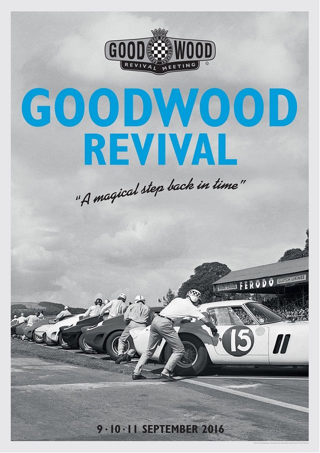 @ http://www.dwrenched.com/2016/10/event-goodwood-revival-2016.html