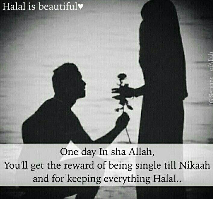 In shaa Allah *Ya Allah.. Amin ya rabbal alamin ❤