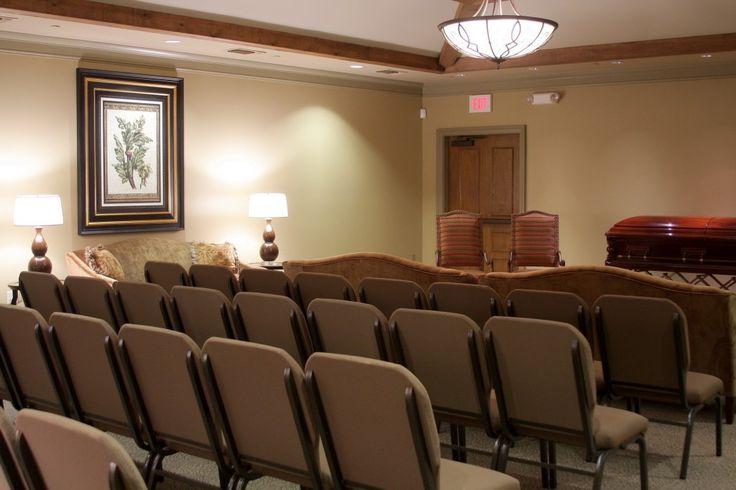 home design funeral symbols funeral home visitation adding life into funeral home interior design interiors funeral homes pinterest home design - Garden Oak Funeral Home