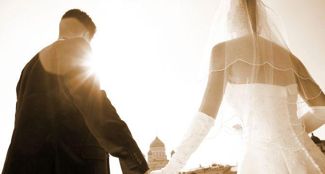Wedding Invitation Wording Christian: 10 Best Christian Wedding Invitation Wording Images On