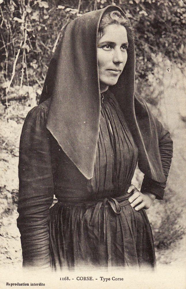 La place de la femme en france au xxème siècle