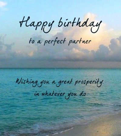 brother birth day quotes