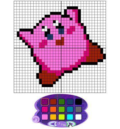 22 kickass Animal Crossing patterns and designs | Animal ...