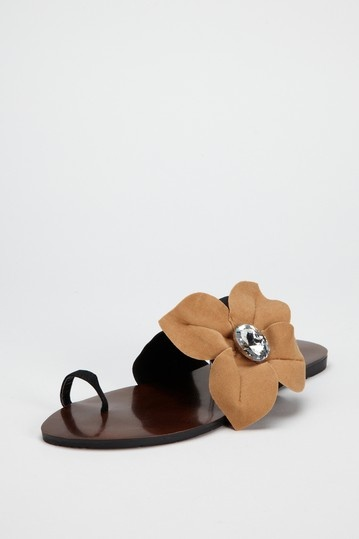 Cute: Flowers Sandals, Events, Toe Flowers, Products, Straps Toe