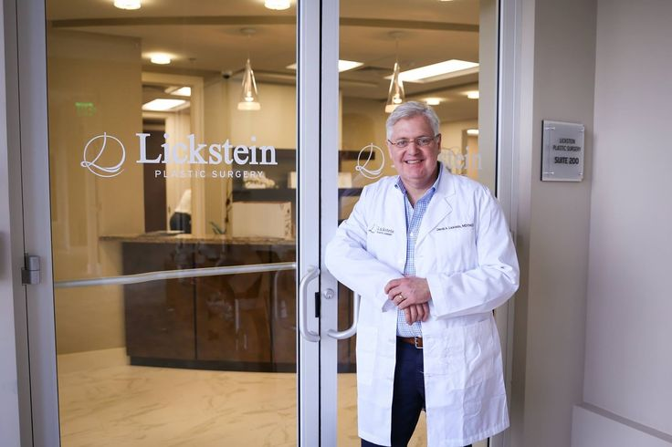 5/15/17 BREAST IMPLANT SAFETY   Guest Blogpost by David A. Lickstein, MD FACS Board Certified Plastic Surgeon