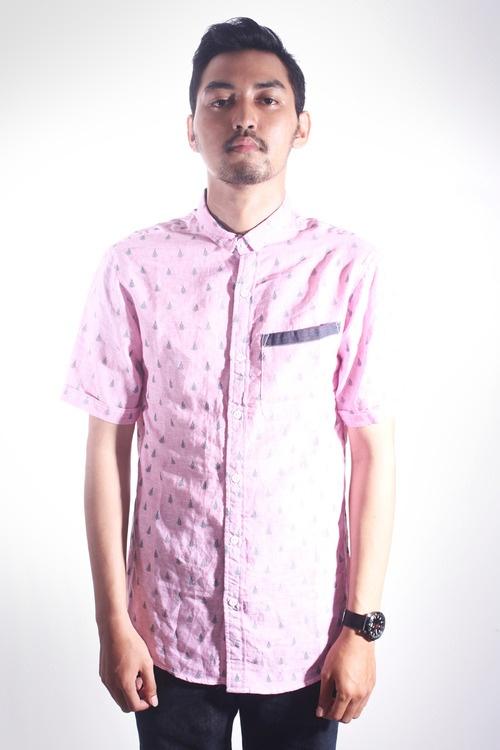 #ClothingCompany #Solo #Indonesia #HOOFDawesome  30113.48 ANCHOR GRAY FINKUD3  IDR: 190K